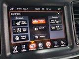 Dodge Challenger 2015 R/T, 5.7 HEMI, navigation, toit ouvrant