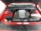 Dodge Challenger 2015 R/T / ECRAN 8 POUCES / TRÉS PROPRE