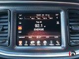 Dodge Challenger 2015 SXT PLUS V6- AUTOMATIQUE- NAVI- CUIR- CAMéRA!