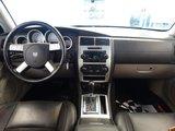 Dodge Charger 2006 R/T/HEMI/PROPULSION/CUIR/JANTES EN ALLIAGE/