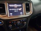 Dodge Charger 2011 SE, grand écran, sièges chauffants, toit