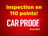 Dodge Charger 2016 SXT - PROPULSION - DÉMARREUR - MAGS
