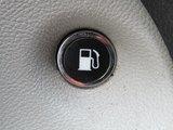 Dodge Dart 2013 RALLYE
