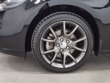 Dodge Dart 2013 RALLYE SXT, mags