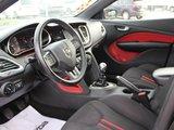 Dodge Dart 2013 SXT RALLYE*CAM RECUL*BLUETOOTH**MAGS** AC** RARE*