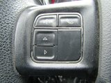 Dodge Dart 2013 SE GROUPE ÉLECTRIQUE PNEUS D'HIVER