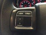 Dodge Dart 2015 SXT MAG CRUISE BLUETOOTH A/C +++