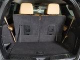 Dodge Durango 2012 Citadel AWD V8 5.7L, 7 pass., navigation, cuir