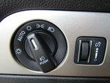 Dodge Durango 2014 SXT AWD V6 7 PLACES AUTOMATIQUE CLIMATISEUR TRI-ZONES