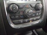 Dodge Durango 2014 Citadel V8, navigation, 7 places, DVD