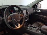 Dodge Durango 2015 Limited, navigation, DVD, toit ouvrant