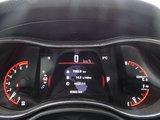 Dodge Durango 2016 R/T/4x4/V8 HEMI/NAVIGATION/TOIT OUVRANT/