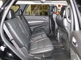 Dodge Durango 2017 GT AWD * 7 PASSAGERS *PDSF 42995 * VÉHICULE NEUF *