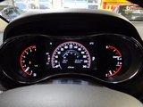 Dodge Durango 2017 GT AWD *  7 PASSAGERS  *    1100$ / MOIS *