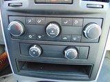 Dodge Grand Caravan 2010 SE / Stow N Go /