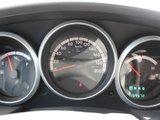 Dodge Grand Caravan 2010 SE*7 PASS*STOWNGO*AC*3 ZONES*CRUISE*GR ELEC*AUX