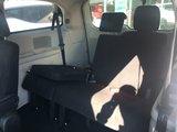 Dodge Grand Caravan 2011 LIQUIDATION FINALE !!SE STOW N GO JAMAIS ACCIDENTÉ