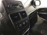 Dodge Grand Caravan 2011 SE - 7 PASSAGERS - STOW N'GO - FAUT VOIR!!