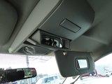 Dodge Grand Caravan 2011 SE V6* MAGS* DÉMARREUR *