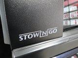 Dodge Grand Caravan 2011 SE * STOW N GO * 7 PASSAGERS * A/C* CRUISE *