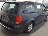 Dodge Grand Caravan 2011 SE, bas kilométrage