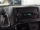 Dodge Grand Caravan 2011 SE Stow n'go, air conditionné, hitch