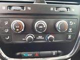 Dodge Grand Caravan 2012 SXT, AUTOMATIQUE , 7 PASSAGÉS , AIR CLIMATISÉ