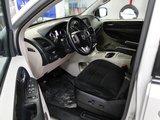 Dodge Grand Caravan 2012 CREW *DVD*NAVIGATION*MAGS*STOW N GO*7 PASSAGERS*