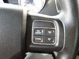 Dodge Grand Caravan 2012 SE *A/C*CRUISE*AUX*LECTEUR MP3*7 PLACES