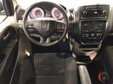 Dodge Grand Caravan 2012 SE - 7 PASSAGERS -  V6