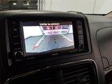 Dodge Grand Caravan 2013 SXT Stow n'go, DVD, caméra recul