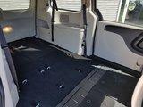 Dodge Grand Caravan 2013 SXT DVD CAMERA DE RECUL STOW N GO