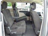 Dodge Grand Caravan 2013 SXT STOW'N GO DVD CAMERA DE RECUL MAGS  CREW