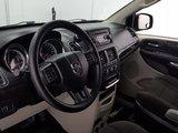 Dodge Grand Caravan 2013 SE, air conditionné