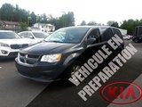 Dodge Grand Caravan 2013 SE *