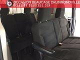 Dodge Grand Caravan 2014 SE - 7 PASSAGERS - STOW N' GO!!