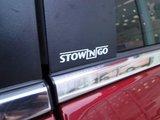 Dodge Grand Caravan 2014 SXT * 30th Anniversary * CUIR*MAGS* A/C*