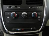Dodge Grand Caravan 2014 SE * 7 PASSAGERS * CLIMATISATION *CRUISE *
