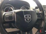 Dodge Grand Caravan 2014 SE - STOW N'GO- 7 PASSAGERS- DéMARREUR!!