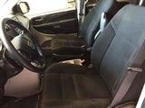 Dodge Grand Caravan 2014 SE 7 PLACES / AIR CLIM. / GR. ÉLECTRIQUE +++