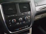 Dodge Grand Caravan 2015 SE, air conditionné