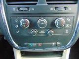 Dodge Grand Caravan 2015 SE / SXT