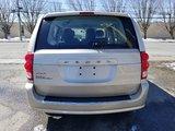 Dodge Grand Caravan 2015 SE STOW  N'GO- V6- 7 PASS- JAMAIS ACCIDENTÉ!