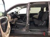 Dodge Grand Caravan 2015 SXT- FULL STOW N'GO - 7 PASSAGERS !