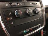 Dodge Grand Caravan 2015 SE- V6- 7 PASSAGERS- DÉMARREUR-  JAMAIS ACCIDENTÉ!