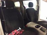 Dodge Grand Caravan 2016 Crew STOW N GO