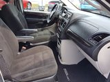 Dodge Grand Caravan 2016 SE***57159 KM***