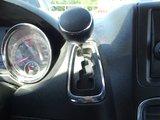Dodge Grand Caravan 2016 SE/CRUISE CONTROL/7 PASSAGERS/