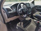 Dodge Grand Caravan 2016 SXT - STOW N' GO - 7 PASS - CAMÉRA DE RECUL - MAGS