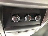 Dodge Grand Caravan 2017 GT CUIR STOW & GO CAMÉRA DE RECUL VOLANT CHAUFFANT